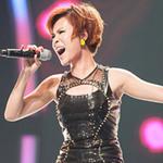 Ca nhạc - MTV - Uyên Linh bùng nổ với hit của Lady Gaga