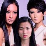 Thời trang - Ai sẽ là quán quân Người mẫu Việt?