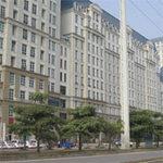 Tài chính - Bất động sản - Đất Hà Nội cao nhất chỉ 81 triệu đồng/m2