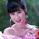 """Phim - Những """"thiên hương"""" của màn ảnh Việt"""