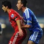 Bóng đá - Chelsea-Liverpool: Những điểm nóng trên sân