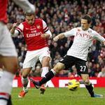 Bóng đá - Arsenal - Fulham: Derby nghẹt thở