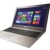 Asus ra mắt Zenbook 14 inch và 15 inch