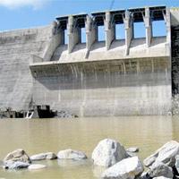 TĐ Sông Tranh 2: Động đất kéo dài 3-5 năm nữa
