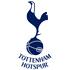 TRỰC TIẾP Man City - Tottenham: Siêu dự bị Dzeko (KT) - 2