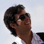 Thể thao - F1 - McLaren: Perez là một sự mạo hiểm