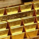 Tài chính - Bất động sản - Bình ổn vàng đâu chỉ chuyện đắt rẻ
