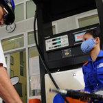 Thị trường - Tiêu dùng - DN xăng dầu sai phạm sẽ bị xử lý?