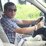 Phim - Quang Thắng hoảng vì xe không chính chủ
