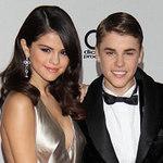 Phim - Justin Bieber và Selena Gomez chia tay