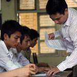 Giáo dục - du học - Hệ lụy khi lương giáo viên không đủ sống