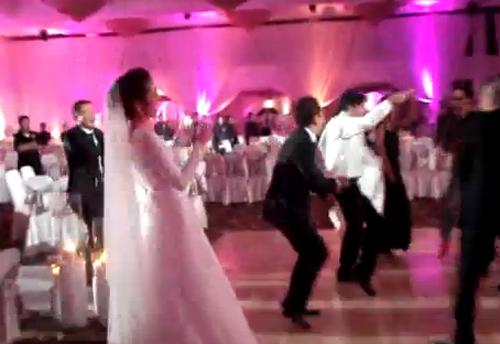 Lộ clip Hà Tăng được Louis cầu hôn - 3