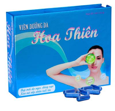 Bí quyết làm đẹp da của sao Việt - 5