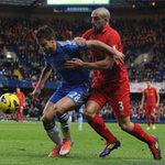 Bóng đá - Chelsea - Liverpool: Quy luật nghiệt ngã