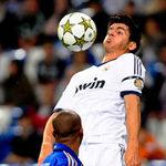 Bóng đá - Levante - Real: Cậy nhờ sao trẻ