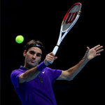 Thể thao - Federer - Murray: Chiến thắng xứng đáng (BK World Tour Finals)