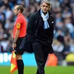 Bóng đá - Mancini ngợi ca tinh thần các học trò