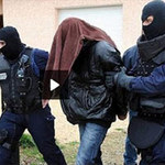 An ninh Xã hội - Trùm ma tuý gốc Việt và âm mưu xử 7 đàn em
