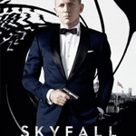 Phim - James Bond lập kỷ lục với Skyfall