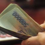Tài chính - Bất động sản - Ngân hàng bắt người vay phải ký quỹ?