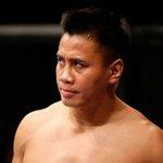Thể thao - UFC: Võ sĩ gốc Việt hạ knock-out Franklin