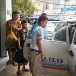 Tin tức trong ngày - Giải cứu 20 trẻ em lao động tại xưởng may