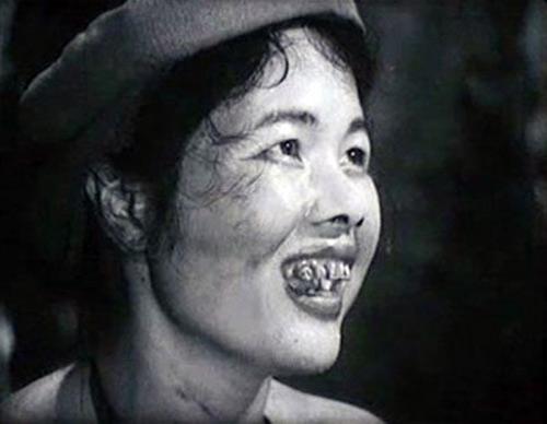 """Vai diễn """"để đời"""" của màn ảnh Việt - 12"""