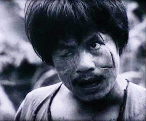 """Vai diễn """"để đời"""" của màn ảnh Việt - 13"""