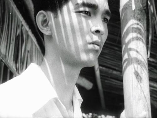 """Vai diễn """"để đời"""" của màn ảnh Việt - 3"""