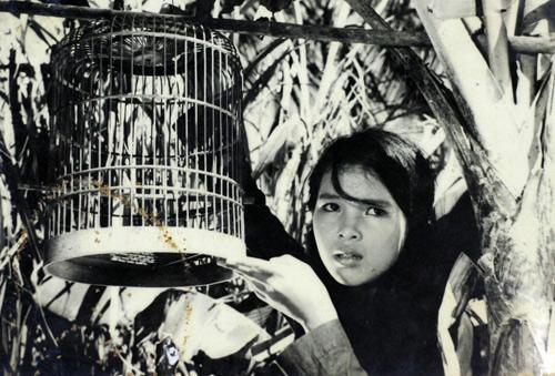 """Vai diễn """"để đời"""" của màn ảnh Việt - 8"""