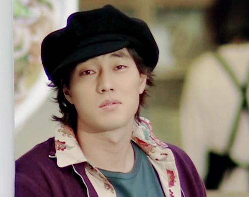 Thiên vương màn ảnh Hàn: Xưa và nay - 10