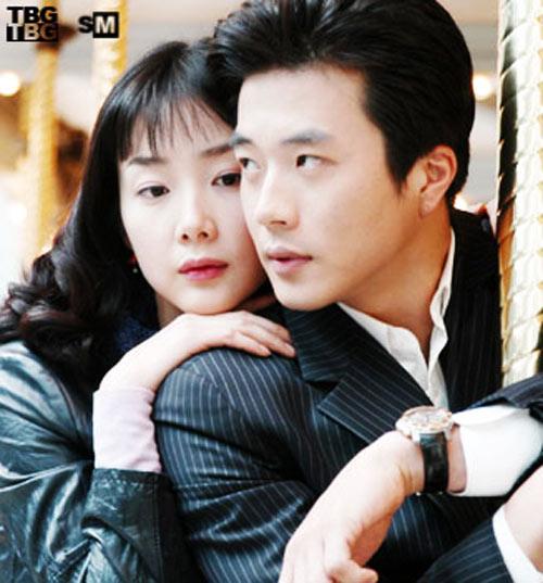 Thiên vương màn ảnh Hàn: Xưa và nay - 18