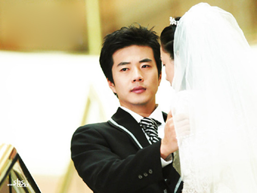 Thiên vương màn ảnh Hàn: Xưa và nay - 19