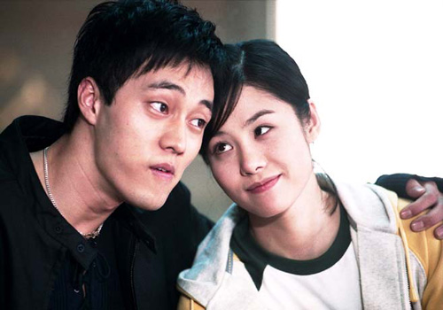 Thiên vương màn ảnh Hàn: Xưa và nay - 9