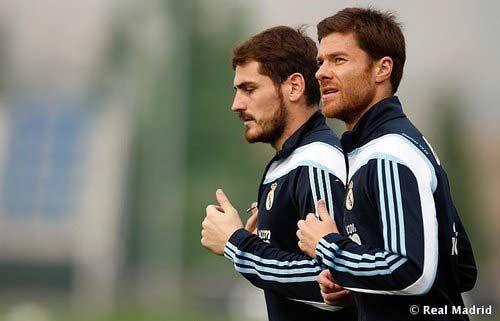 Messi, Pep vượt mặt Ronaldo, Mourinho - 1