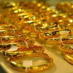 Tài chính - Bất động sản - Vàng hạ nhiệt chờ đợt tăng mới