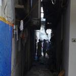 An ninh Xã hội - Hé mở bí ẩn vụ 2 xác chết đang phân hủy