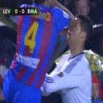 Bóng đá - Hung thần của Ronaldo & Liga, anh là ai?