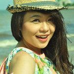 Ca nhạc - MTV - Thái Trinh: Hà Hồ là người có tâm!