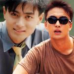Phim - Thiên vương màn ảnh Hàn: Xưa và nay