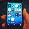 BlackBerry 10 ra mắt vào 30/1/2013