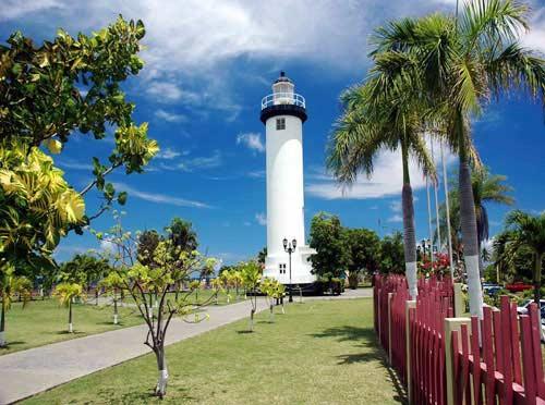 Khám phá cảnh đẹp của Puerto Rico - 3