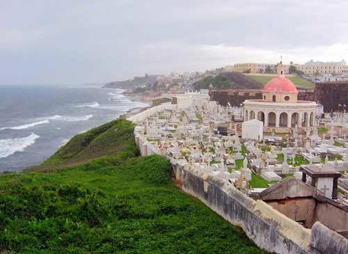 Khám phá cảnh đẹp của Puerto Rico - 4