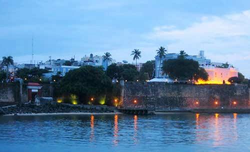Khám phá cảnh đẹp của Puerto Rico - 6