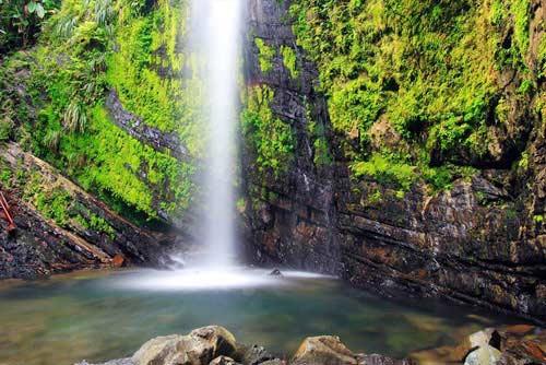 Khám phá cảnh đẹp của Puerto Rico - 8
