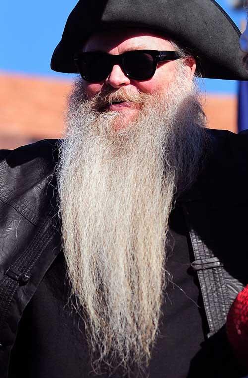 3.000 người thi râu đẹp - 5