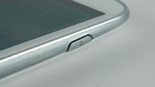 """Galaxy S3 Mini """"vắt kiệt"""" từ Galaxy S3 - 3"""