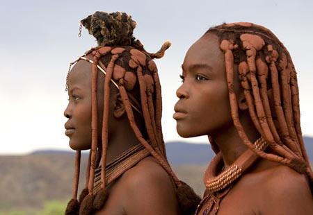 Kiểu làm đẹp dựng tóc gáy của phụ nữ - 8