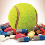 Thể thao - Tennis sẽ làm sạch bóng doping