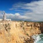 Du lịch - Khám phá cảnh đẹp của Puerto Rico